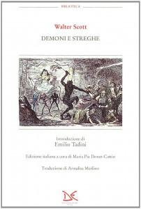 demoni e streghe
