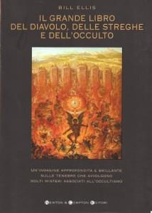 Il-grande-libro-del-diavolo-delle-streghe-e-dellocculto