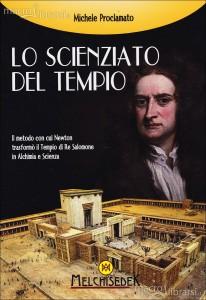 lo-scienziato-del-tempio-libro-76809
