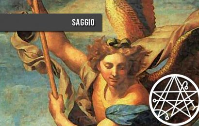 Il saggio Manuale di Demonologia di Simone Iuliano