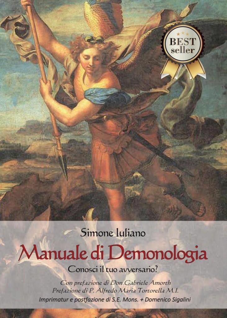 La copertina del libro Guida all'occultismo, di Julien Tondriau
