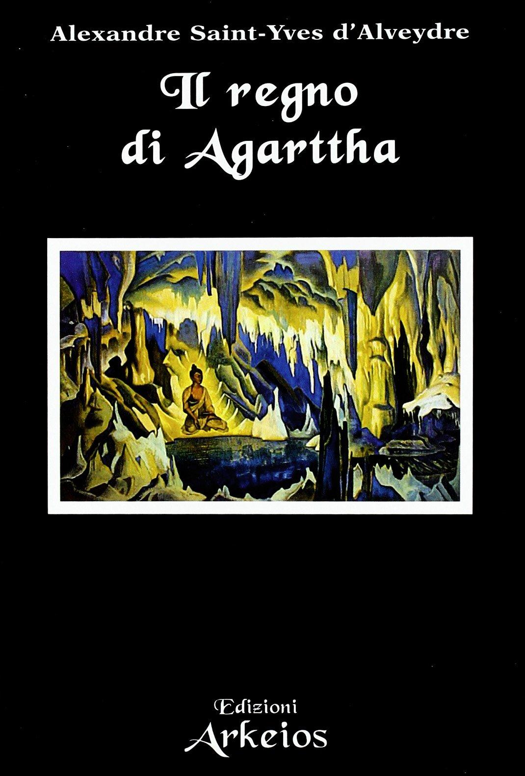 regno-agarttha-alexandre-saint-yves-dalveydre