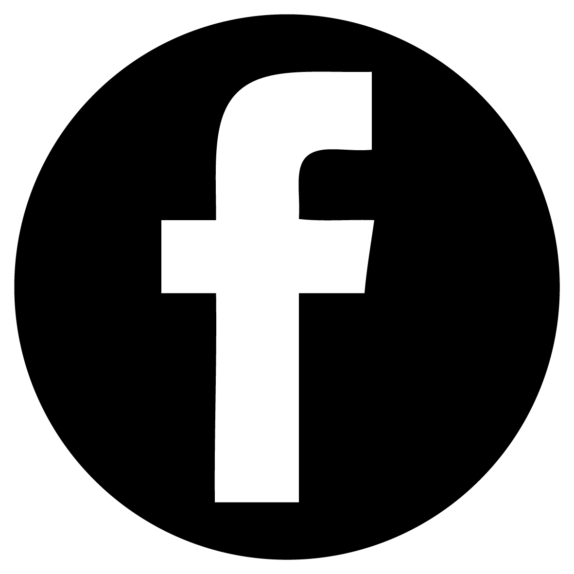 La pagina Facebook ufficiale di Necronomicon.it